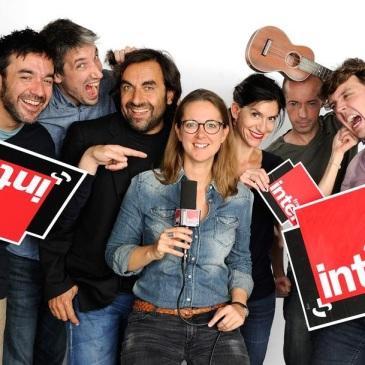 (C. Abramowitz / Radio France)