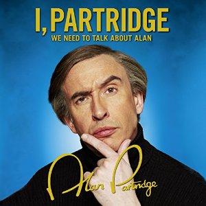 i-partridge