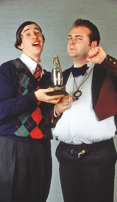 1992-john-thompson