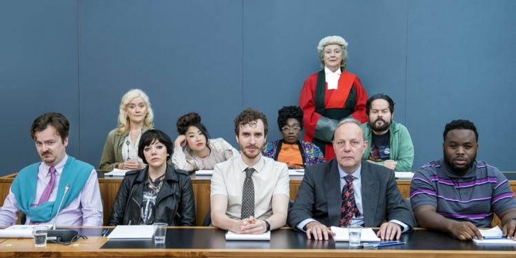 we-the-jury